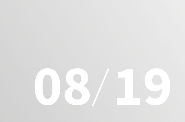 08/19